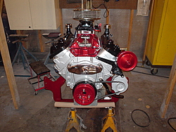 finished painting my engine, what do you think-dsc00910.jpg