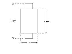 Gaffrig Switchable Mufflers-muffler-dimensions.jpg