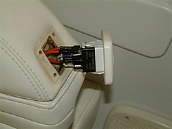 Carling Tech switches for Formula-dscf0044-small-.jpg