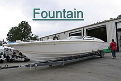 25 Years of Fountain!-42p3.jpg