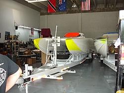 Spy pics of the new Doug Wright 38-dougwright32mojo1.jpg