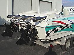 Gaffrig Switchable Mufflers-30spectrecat1997-rear.jpg