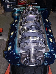Before and after, what do you think?-motors-001.jpg