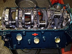 Before and after, what do you think?-motors-005.jpg