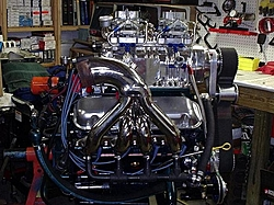 Before and after, what do you think?-motors-006.jpg