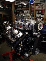 Before and after, what do you think?-motors-007.jpg