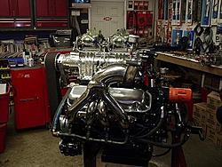 Before and after, what do you think?-motors-008.jpg