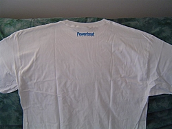Powerboat T shirts-shirt-002-large-.jpg