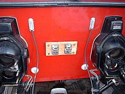 Finally Pulled My Motors Today-fount-steer-brk-temp.jpg