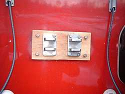 Finally Pulled My Motors Today-fount-steer-brk-temp2.jpg