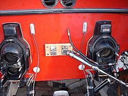 Finally Pulled My Motors Today-fount-steer-brk-3.jpg