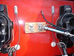 Finally Pulled My Motors Today-fount-steer-brk-4.jpg