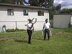 ot...POLL for NASCAR fans-redneck_horseshoes.jpg