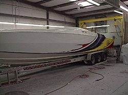 who works on their own boat?-im001319.jpg