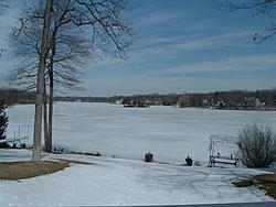 Michigan weather sux-dscf0256.jpg