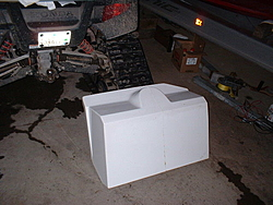 Finally Pulled My Motors Today-fount-dash-back2.jpg