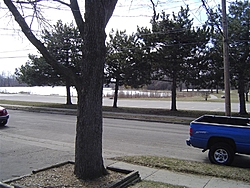 Michigan weather sux-outside-large-.jpg