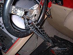 Finally Pulled My Motors Today-fount-old-wheel.jpg