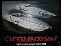 25 Years of Fountain!-81_12_sb.jpg