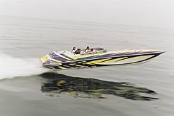 Top 5 boat painters-photoglou.jpg