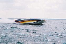 Top 5 boat painters-mti.jpg