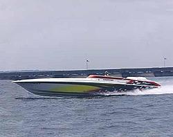 Top 5 boat painters-4080.jpg