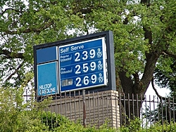 What are fuel prices...-dsc01614%5B4%5D.jpg