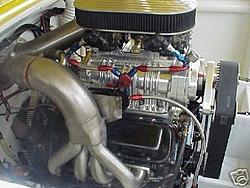 badass 28 Apache-ericsmotor.jpg