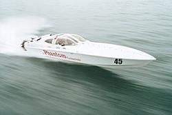 race boat to a pleasure boat-09.jpg