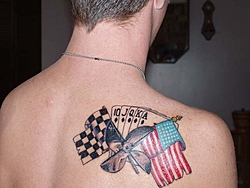 David letterman style. 10 ways to tell if you are a performence boat nut-tatoos-004-small.jpg