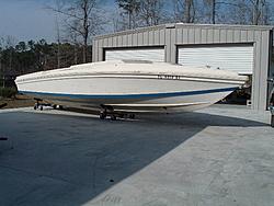 need advice on garage size-rx70012.jpg