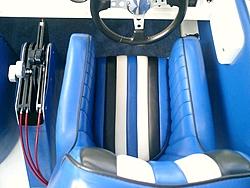 Favorite Throttles?-cimg0022.jpg