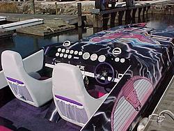 anyone heard of cobra boats???-mvc-019s.jpg