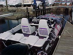 anyone heard of cobra boats???-mvc-017s.jpg