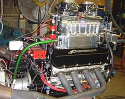 can a blown engine put a hole in the hull?-dsc00299.jpg
