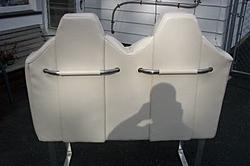 Homemade bolsters-bolster-rear-oso.jpg