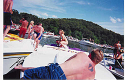 PROOF!!  One of Too Old's boats actually hit the water!!!-fred1lotomemday01.jpg