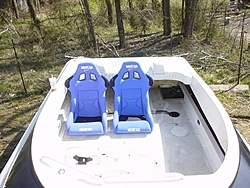 Photo shop seats-sparcos-boat-006-small-.jpg