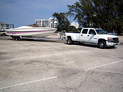 Pulled the Boat Out For the Last Time-trucktrailer.jpg