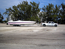 Pulled the Boat Out For the Last Time-trucktrailer2.jpg