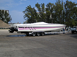 Pulled the Boat Out For the Last Time-trucktrailer3.jpg