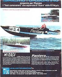 Pantera Pics from the early days-sail-motor-boating.jpg