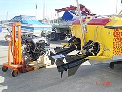 V8 Marine Diesels-dbd2.jpg