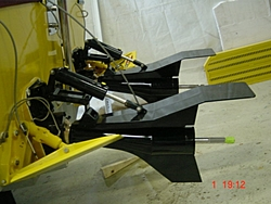 V8 Marine Diesels-dbd7.jpg