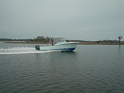 Not bad for a fishing boat??-dads-boat-004.jpg