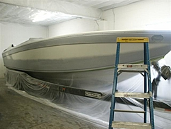 My Winter Project-311-after-primer-3-26-04-001-42-small-.jpg
