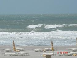 Photos from todays PRA Poker Run that did not happen-waves-1.jpg