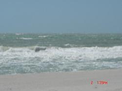 Photos from todays PRA Poker Run that did not happen-waves-2.jpg