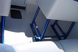 Lonseal/Pirelli Flooring?-floor1.jpg