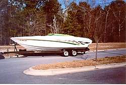 """""""Your Boat"""" May Be for sale-pq_new_2.jpg"""